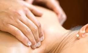 jade thermal massages migun better health center groupon