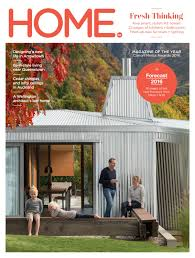 Tufty Time Sofa Nz by Home Nz June July 2016 By Home Nz Issuu