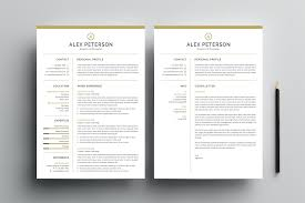 Alex Peterson Resume Template | Illustrations Enfant ... The Best Free Creative Resume Templates Of 2019 Skillcrush Clean And Minimal Design Graphic Modern Cv Template Cover Letter In Ai Format Cvresume Design In Adobe Illustrator Cc Kelvin Peter Typography Package For Microsoft Word Wesley 75 Resumecv 13 Ptoshop Indesign Professional 2 Page File 7 Editable Minimalist Free Download Speed Art