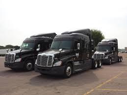 Heyl Truck Lines On Twitter: