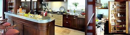 la cuisine de bistrot cuisine bistrot copie 1 cuisine type bistrot cuisine