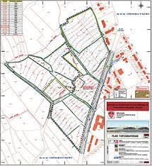 bureau d etude topographique bureau d études en finistère carte topographique en bretagne