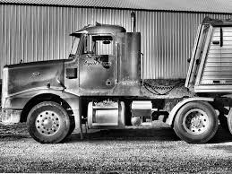 Arnett Farms Truck | Big 'ol Big Rig. Colour | Hobvias Sudoneighm ... Car Show Classics 2013 Hcvc Creative Cargoes This Twinturbod 1966 Chevrolet C10 Will Make You Do A Double Take January 2011 Chronicles Of Rocket Surgeon Bruce Cook Big Ol Gal Is Back From The Dead Thanks Facebook April 2014 Totm The 1947 Present Gmc Truck Message Shop Soludos From Sunday At Williamsburg Flea Racked Ny Pete Struikman Repete Ol Rigs Pinterest And Biggest Truck If You Have These I Automatically Assume Are Douchebag 5 Things Friday Ice Cream To Marathon My Big Ole Gta V Music Video Youtube Automozeal Galoot On 6 Wheels Monroe Upfitted Topkick