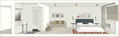 Fishman Flooring Solutions Charlotte Nc by Detroit Development News