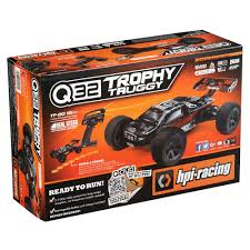 HPI Racing 1/32 Q32 Trophy Truggy RTR Savage Flux Xl 6s W 24ghz Radio System Rtr 18 Scale 4wd 12mm Hex 110 Short Course Truck Tires For Rc Traxxas Slash Hpi Hpi Baja 5sc 26cc 15 Petrol Car Slash Electric 2wd Red By Traxxas 4pcs Tire Set Wheel Hub For Hsp Racing Blitz Flux Product Of The Week Baja Mat Black Cars Trucks Hobby Recreation Products Jumpshot Sc Hobbies And Rim 902 00129504 Ebay Brushless 3s Lipo Boxed Rc