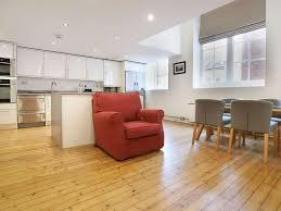 100 What Is A Loft Style Apartment Stylish Partment Close To Overground London Borough Of Hackney