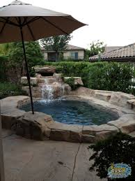San Bernardino, Orange County, Riverside Pools By Price Photos Backyard Oasis Ideas Above Ground Pool Backyard Oasis 39 Best Screens Pools Images On Pinterest Screened Splash Pad Home Outdoor Decoration 78 Backyards Spas Pads San Antonio Best 25 Fiberglass Inground Pools Rectangle Small Photo Gallery Pool And Spa Integrity Builders Pics On Amusing Special Swimming Features In Austin Texas Company For The And Rain Deck