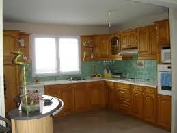 cuisine incorporé cuisine incorporée pas cher cuisine int gr e pas cher photo 25 25