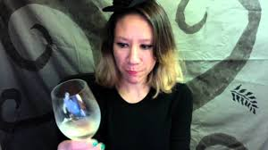 Sofa King Bueno Wine by Halloween Wine Review Pt 5 Chronic Cellars Spritz And Giggles