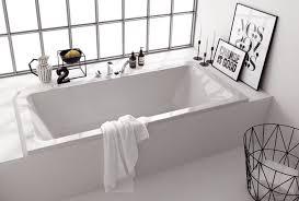 kunst und deko im bad design der besonderen banovo
