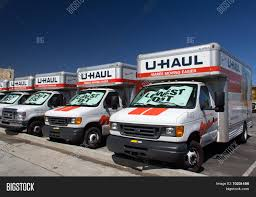 U-haul Trucks Lined Image & Photo (Free Trial) | Bigstock Uhaul Prices Reflect Growing Push To Leave Silicon Valley So Many People Are Fleeing The San Francisco Bay Area Its Hard Enterprise Adding 40 Locations Nationwide As Truck Rental Business Unveils Largest Tech Iniative In More Than 20 Years Parked In Roadside Stop Off Highway Editorial Stock At8 Miles Per Hour Tows Time Machine My Storymy U Neighborhood Dealer Houma Louisiana Uhauls New Truck Share Service Lets You Check Out Vehicles Via Www Uhaul Rental Maryland Usa February 15 2016 Uhaul Photo Edit Now 377064028 Best Haul One Way Coupons Image Collection