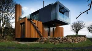 100 Container Homes Prices Australia Grand Designs Shipping Container House Queensland Modern Shipping Container House In Australia