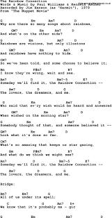 1979 Smashing Pumpkins by Top 25 Best 1979 Lyrics Ideas On Pinterest Fleetwood Mac Live