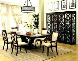 Full Size Of Elegant Dining Room Tables Interesting Decor Delightful Design Simple Ideas Classy Names Dini
