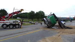 100 Tow Truck Nashville Ing Car Heavy Ing Fast Ing