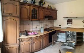 komplette küche gebraucht abmontieren abholen in bonn 200