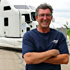 Truck Driving Jobs Columbus, Ohio – Drive For FST Logistics Intertional Truck Driver Employment Opportunities Jrayl Experienced Testimonials Roehljobs Rources For Inexperienced Drivers And Student Sti Is Hiring Experienced Truck Drivers With A Commitment To Driving Jobs Pam Transport A New Experience How Much Do Make Salary By State Map Local Toledo Ohio And Long Short Haul Otr Trucking Company Services Best At Coinental Express Free Traing Driver Jobs Driving Available In Maverick Glass Division