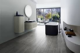 badtrends das wünschen sich kunden 2020 im badezimmer haustec