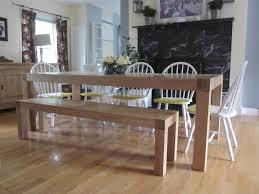 grey dining room table createfullcircle