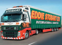 Eddie Stobart 'not For Sale', Says Chief Executive | Commercial Motor Stobart Orders 225 New Schmitz Trailers Commercial Motor Eddie 2018 W Square Amazoncouk Books Fileeddie Pk11bwg H5967 Liona Katrina Flickr Alan Eddie Stobart Announces Major Traing And Equipment Investments In Its Over A Cade Since The First Walking Floor Trucks Went Into Told To Pay 5000 In Compensation Drivers Trucks And Trailers Owen Billcliffe Euro Truck Simulator 2 Episode 60 Special 50 Subs Series Flatpack Dvd Bluray Malcolm Group Turns Tables On After Cancer Articulated Fuel Delivery Truck And Tanker Trailer