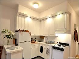 lighting design ideas hugger collection kitchen flush mount