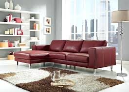 Extra Deep Couches Living Room Furniture by Extra Deep Sofa Bed Ikea Uk 9053 Gallery Rosiesultan Com