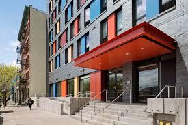 100 Alexander Gorlin Gallery Of Boston Road Architects 2