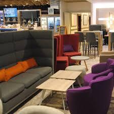 isar bar restaurant café restaurant münchen by opentable