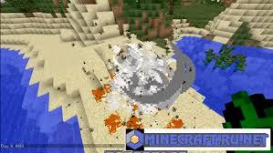 siege minecraft epic siege v 12 0 157 1 11 2 mods mc pc minecraft