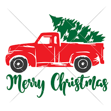 Merry Christmas Little Red Truck With Tree - SoFontsy Little Red Truck Thu Dec 13 7pm At Reno West Kiss My Asphalt Donnas Dreamworks Wagon 52 Easy Dodge Ideas Daily Car Magz Red Truck 140 Final Ninja Cow Farm Llc Funny Anniversary Card For Husband Greeting Cards Tulsa Gentleman Ruby Tuesday Trucks Littleredtrucks Twitter Dropwow Farmhouse Signred Decor Valentines Svg Dxf Png Eps Cutting Files