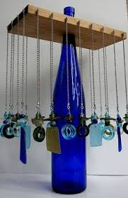 10 Innovative Ways To Make Your Craft Booth Pop Necklace HangerDiy Display