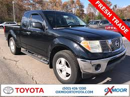 Pre-Owned 2005 Nissan Frontier NISMO Off-Road Standard Bed In ... Nissan Leaf Nismo Rc At The Track Videos Frontier Reviews Price Photos And Specs 370z Blackfor Sale In Boxnissan Used Cars Uk Mdxn5br4rm Nissan Frontier Crew Cab Nismo 4x4 2006 Nismo Top Speed New 2019 Coupe 2dr Car Sunnyvale N13319 2008 4dr Crew Cab 50 Ft Sb 5a Research Sport Version Is Officially Launching Going On For 2 Truck Vinyl Side Decal Stripes Titan Graphics 56 L Pathfinder Wikipedia My Off Road 2x4 Expedition Portal