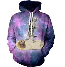 cat hoodies burrito cat hoodie all print apparel getonfleek