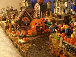 Halls Pumpkin Patch Colleyville Texas by Jack U0027s Pumpkin Carving Studio Pumpkin Carvings