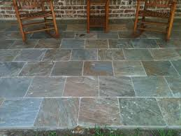 Fresh Australia Outdoor Slate Tile For Patio In Decor 16