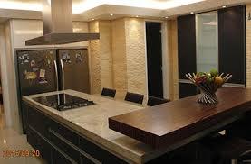 küchen aus polen werden individuell auf bestellung erstellt