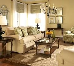 Southern Living Furniture Room Com Outdoor Dillards Dining