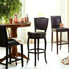 bar stools pier one bar stool cushions stools craigslist covers