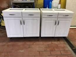 küchen unterschrank in brandenburg ebay kleinanzeigen