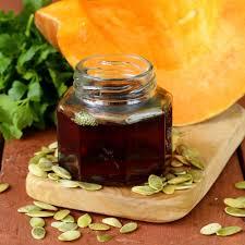 Pumpkin Seeds Testosterone by Pumpkin Seeds Oil Pumpkin Seeds