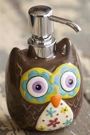 Bhs Owl Bathroom Accessories by 2252 Best Uiltjes Owls Images On Pinterest Owl Crafts Ceramic