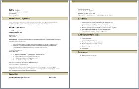 Medical Transcription Resume Examples Fast Lunchrock Co Simple Image Sample For Transcriptionist