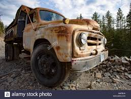 A 1954 International R-180 Series Dump Truck, In An Old Quarry, East ... Intertional Harvester Metro Van Wikipedia Image 1954 R110 Front Endjpg Tractor Travelall R112 Daniel Pedersen 1988 Tpi Pickup Classics For Sale On File1954 R180 Truck 30143493813jpg Wikimedia Ar130 Series Truck Inte Flickr R190 Pinterest Swap A Cummins Into Anything Photo Gallery Semi Item 5108 Sold Novem
