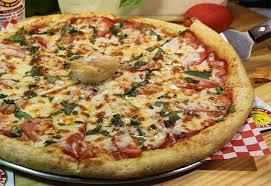 Pizza D Light North Bay Village Reviews at Restaurant