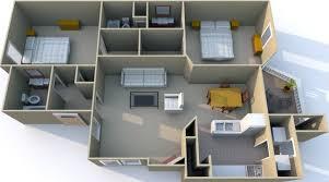 ridgeview place rentals irving tx apartments com