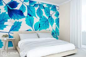papiers peints pour chambre papiers peints pour la chambre à coucher peinture murale demural