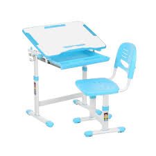 Toddler Art Desk Australia by Amazon Co Uk Desks Children U0027s Furniture Home U0026 Kitchen