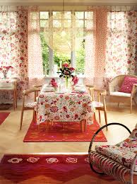 Swedish Summer Textiles By Gudrun Sjoden - Decorator's Notebook Amusing Interior Design Fabrics Photos Best Idea Home Design Home Fabulous Window Blinds Manufacturers Rraj China Waverly Decor Discount Designer Fabric Wall Designs Ideas Upholstery And Drapery Fabrics In Crystal Lake Il Dundee How To Use Outdoor Inside Decatorsbest Blog Inspirational Country With Floral 50 Best Curtain Call Images On Pinterest Curtains Architecture Peenmediacom Print Fabricwaverly Rolling Meadow Chambray Joann Create A Beautiful Apartment Or Room At Your Own From