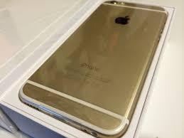 الهواتف المحمولة For sale Apple iPhone 6 6 plus 16gb 64gb 128gb