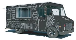 Holey Cow Doughnut Truck | Ian Mix See This Instagram Post By Petersen_media 148 Likes Sprint Cars Ian_mixholeycowdoughnuttruck20151495_50image Aiga Blue Ridge Universal Holey Laser Cut Street Rod Frame T Bucket Rat Bennett Vector 60 Skateboard Trucks 1970s Slalom Cruiser Silver 85 Intertional Board Commission Snw Holey Rollers Dennis Spielman Brushless Dual 6kw Alien Power System Electric Longboard Endless For Chevy S10 9404 Street Scene Gen 5 Rollie Style Roll Pan Buy Gullwing Stalker 95 40 Degree Truck At The Shop In Luxe 180mm The Hague Netherlands Arsenal Precision Old And New Xin Shaanxi Province China Flickr